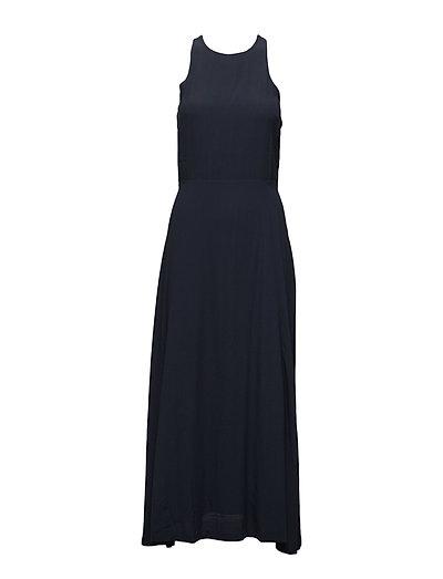 Sing L Dress 6515