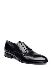 Footwear - F139 - BLACK