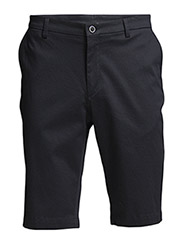 2437 - Craig Short - Dark Blue/Navy
