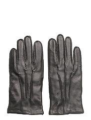 Glove MW - 9457 - BLACK