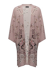 3599 New - Padme New - PINK