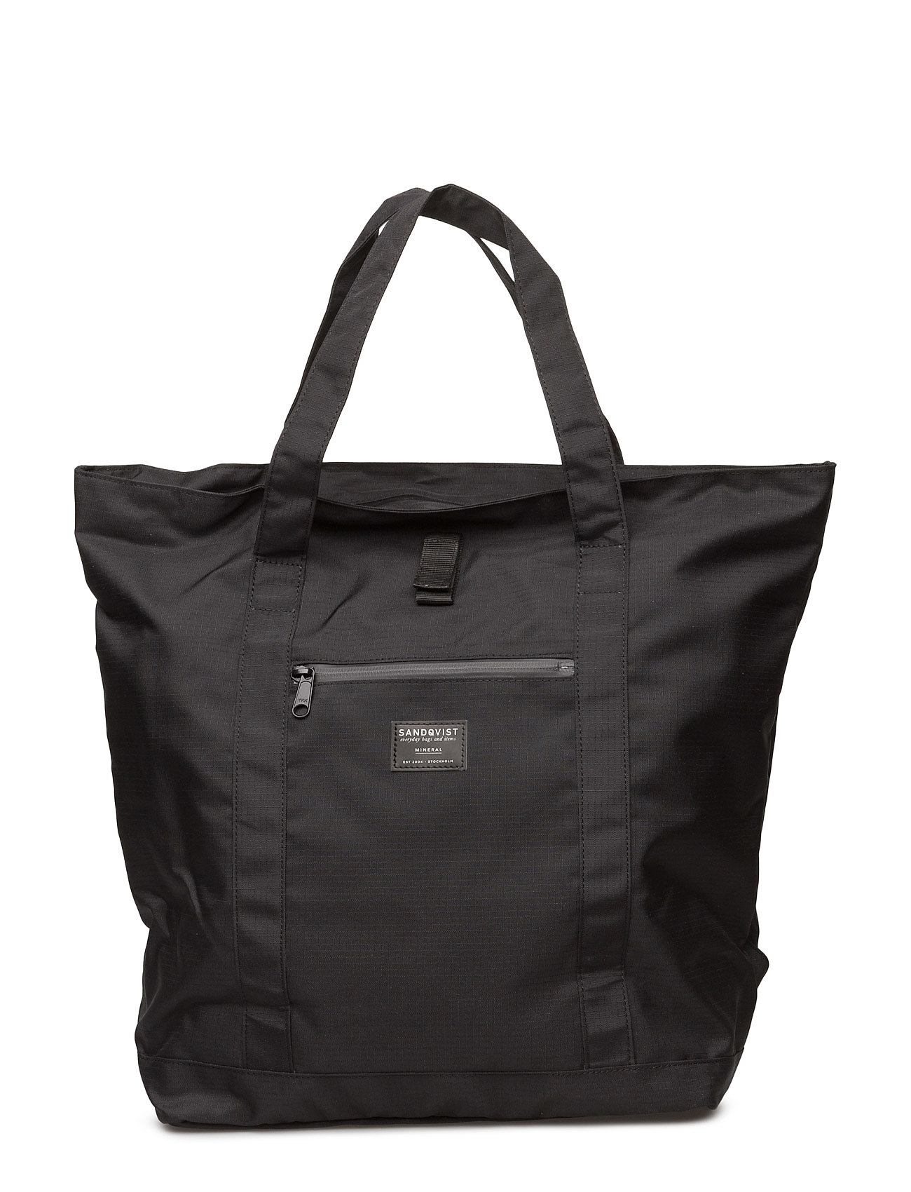 Max SANDQVIST Shopper tasker til Damer i Sort