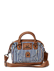 Zip Bag - ocean