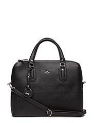 Business Bag - BLACK