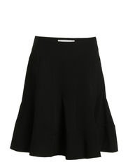 LIBERAL skirt - pure black