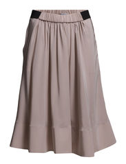 INNOCENCE skirt - powder pink