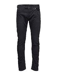 5-Pocket pant in stretch corduroy quality - ANTRA