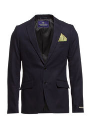 Classic blazer, Sold with pochet - 58 night