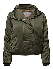 Scotch  &  Soda - Special Bomber Jacket