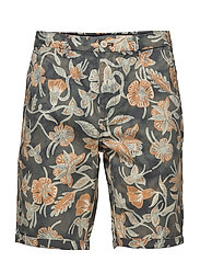 Summer beach short - COMBO C