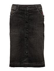 High waist skirt - Final Hour - FINAL HOUR