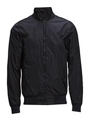 Reversible bomber jacket - 58 night