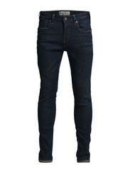 Skim - Jacksonville - 48 denim blue