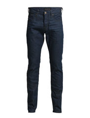 Ralston - Keep it Dry - 48 denim blue