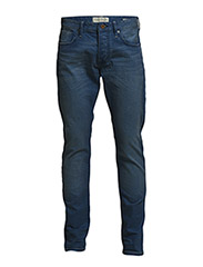 Ralston - Summer Spirit - 48 denim blue