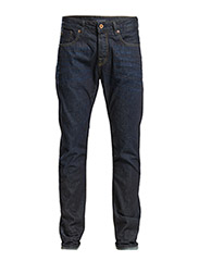 NOS - Ralston - Touchdown - 48 DENIM