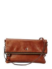 SDLR bag/Zoey - Midbrown