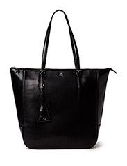 SDRL bag/Cleo - Black