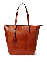SDRL bag/Cleo - Midbrown