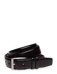 Saddler Belt Male - Black