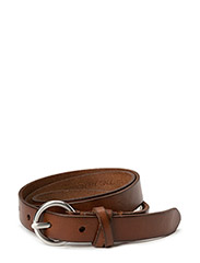 Saddler Belt Female - Brown