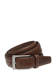 Saddler Belt Male - Brown