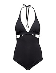 Seafolly - Active Halter Maillot