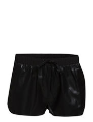 Sleek Short - Black