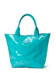 Hit the Beach Tote - Seychelles