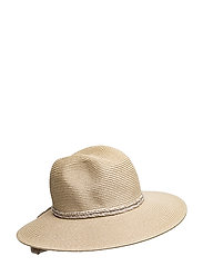 Seafolly - Collapsible Fedora