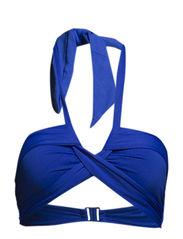 Bandeau - Lapis Blue