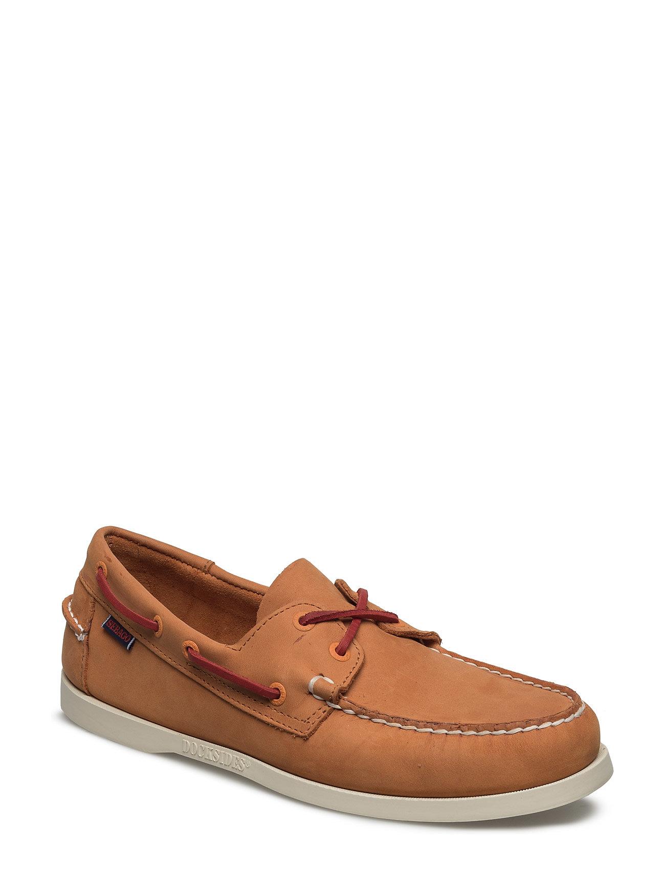 Docksides Sebago Casual sko til Herrer i