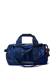 Roll Bag 45L - Navy
