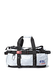 Roll Bag 45L - Black