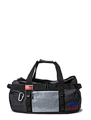 Roll Bag 70L - Black