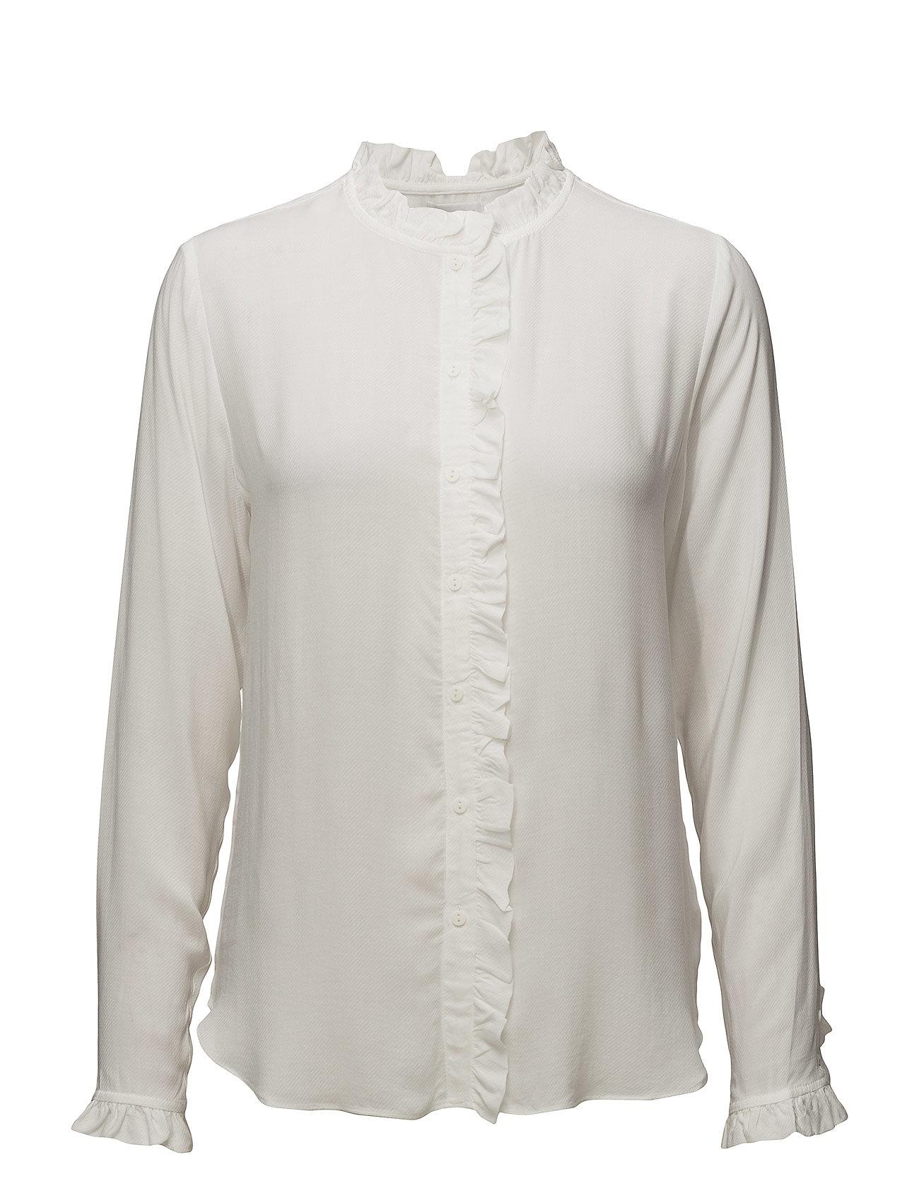 second female – Rabia shirt på boozt.com dk