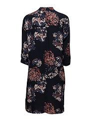 Fleur Dress