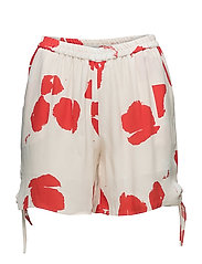 Redstone Shorts - REDSTONE AOP