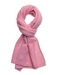 Brook Knit Scarf - PENNY ROSE