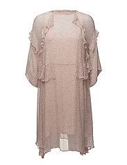 Astrid Dress