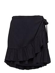 Kimmy Skirt - NAVY