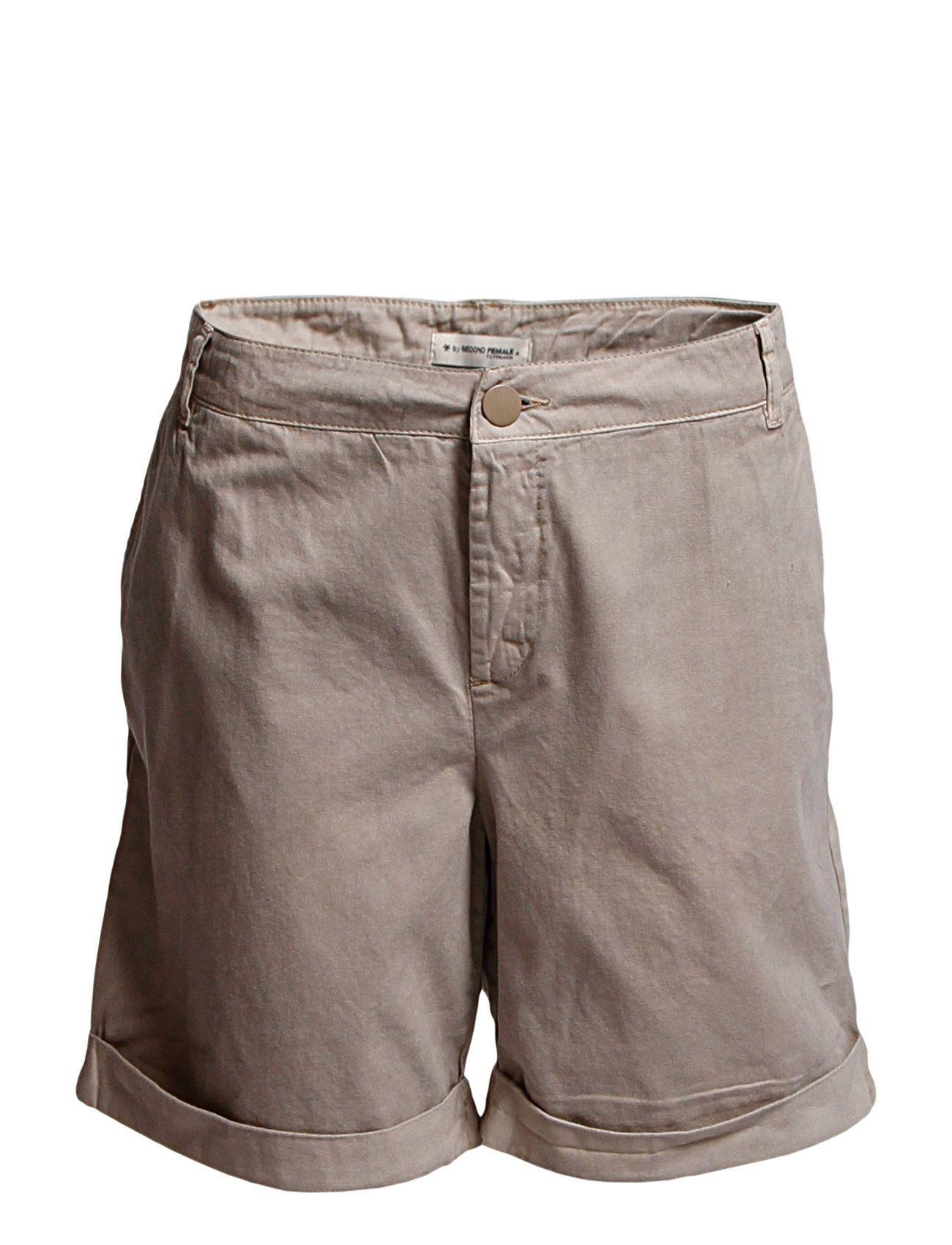 Tasja Shorts