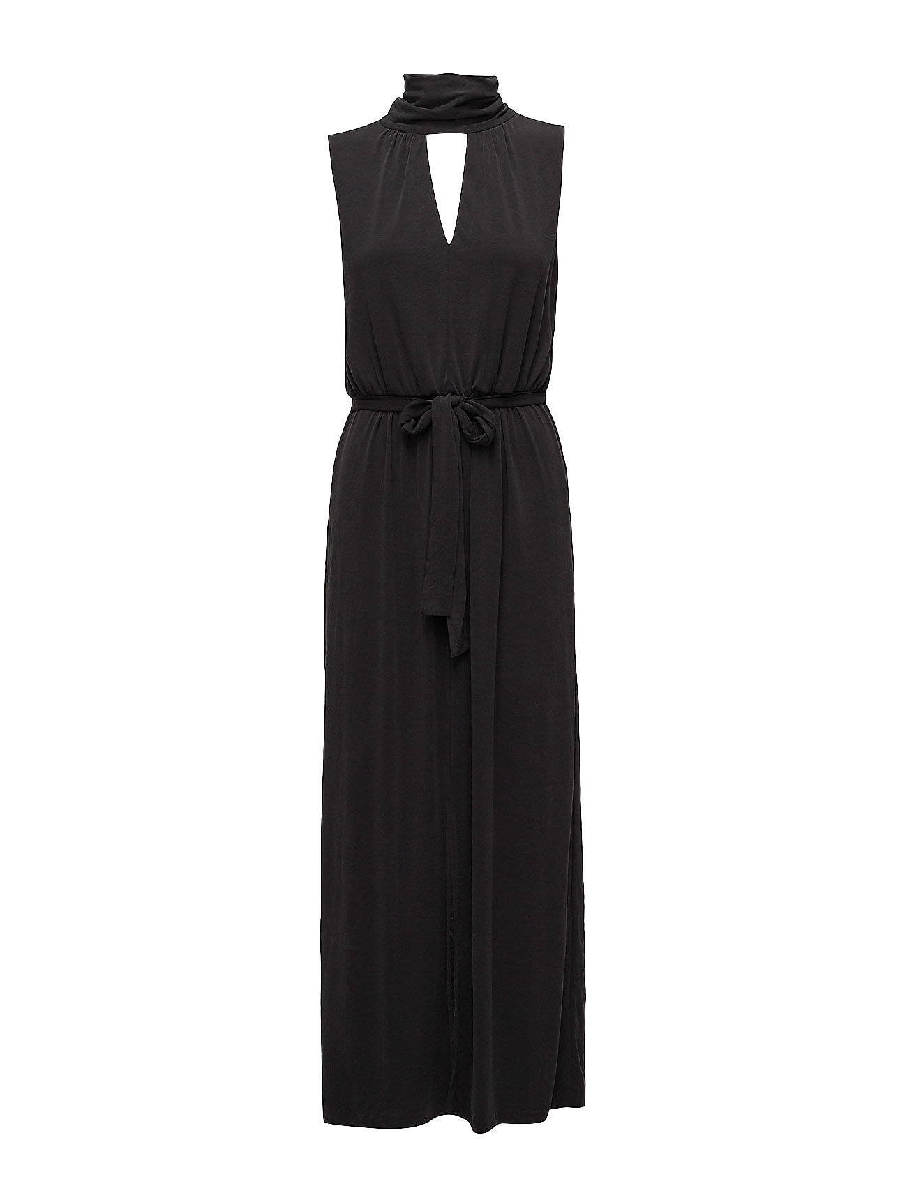 Sfholly Sl Maxi Dress Selected Femme Maxi Klänningar