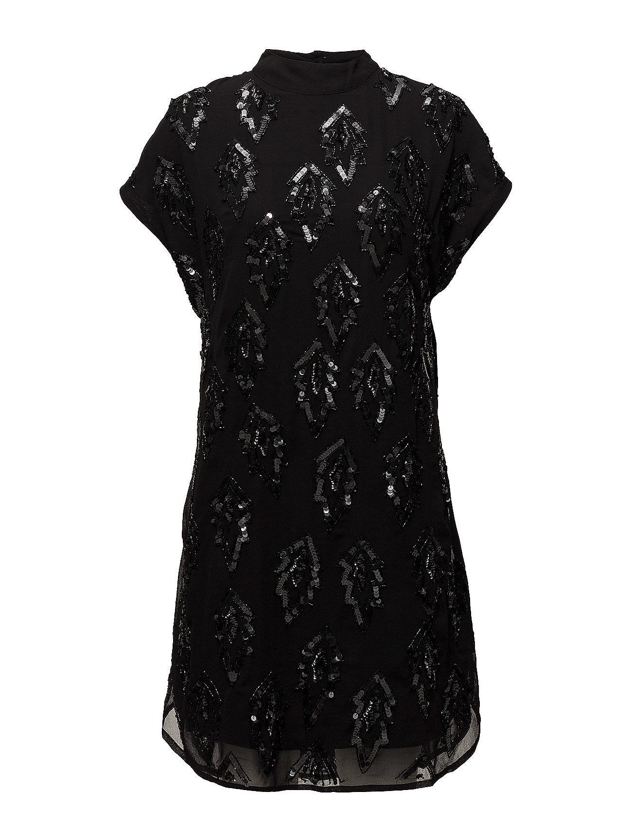 Sflinnea Ss Dress Ex Selected Femme Dresses thumbnail