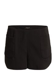 Selected Femme ELLINOR MW SHORTS