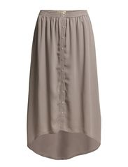 Selected Femme ENDORA MAXI SKIRT FJ