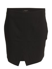 Selected Femme CRISTY MW SKIRT F