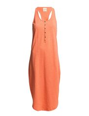 Selected Femme DAZE TANK DRESS FJ