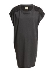 Selected Femme KANILLA SL SWEAT DRESS FJ