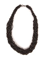 Selected Femme CHUNKY NECKLACE